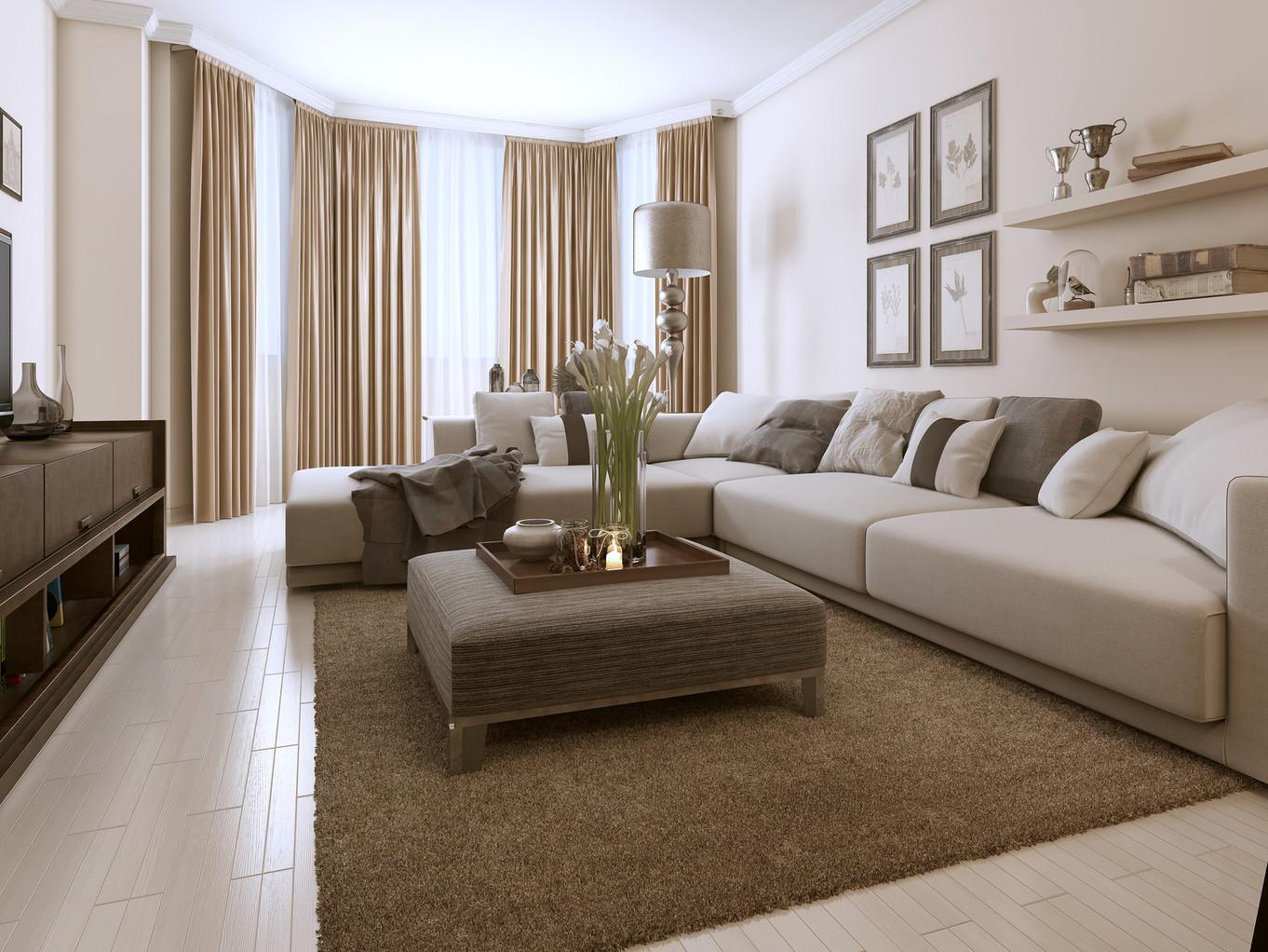 gardinen wohnzimmer balkon : Gardinen Ideen F R Wohnzimmer Mit Balkon Preshcool Com